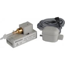 Дренажный насос (помпа) SICCOM Mini Flowatch 1
