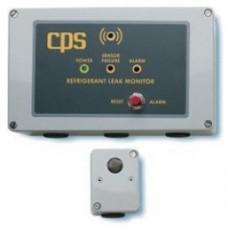 Монитор утечек хладона R-407C RM407