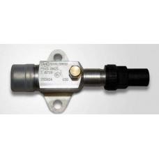 Нагнетательный запорный вентиль к компрессору CSH6553-35Y