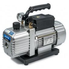 Двухступенчатый вакуумный насос BECOOL BC-VP-230 SV 72 л/мин