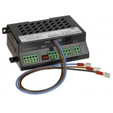 Прибор защиты SE-C1/C2 к компрессору CSH6553-35Y