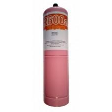 Фреон R - 600 (Баллон по 0,420 кг)