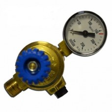 Редуктор Oxygen для горелки 4000 Flex. 70300F / 750108
