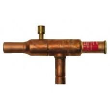 Регулятор давления в ресивере KVD 12 F (034L0171)