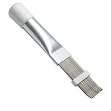 Щетка для чистки ребер кондиционера TLFC1