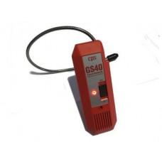 Течеиcкатель для взрывоопасных газов GS40