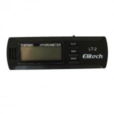 Термометр цифровой LT - 2