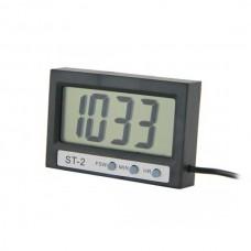 Термометр цифровой ST - 2