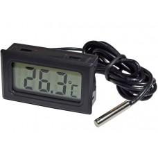Термометр цифровой TPM - 10