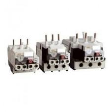 Термореле перегрузки LR2-D1310 4.0- 6.0 A