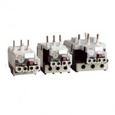 Термореле перегрузки LR2-D1322 17.0- 25.0 A