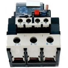 Термореле перегрузки LR2-D3363 63.0- 80.0 A