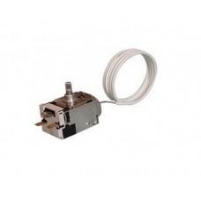 Термостат ATEA A 110095 (K - 57 L 2829000 (2,5))