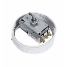 Термостат RANCO K - 57 L 2829000 (2,5)