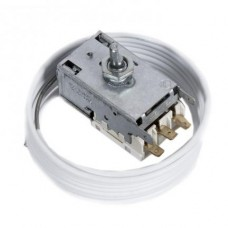 Термостат RANCO K - 59 L 1275000 (2,5)