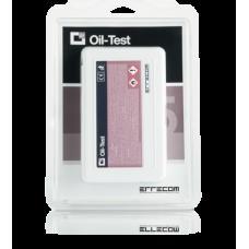 Тестер для определения типа масла Oil Test