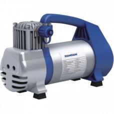 Одноступенчатый вакуумный насос ZENSEN mini Z - 1,2 BW (VPBW - 1 S) 34 л/мин
