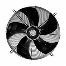 Вентилятор Weiguang YWF-6D-400-S (380 В) Всасывающий