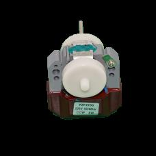 Вентилятор YZF 2250