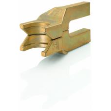 Губка для клещей локринга Loktool MB 10 EVP (6 – 8,5 мм)