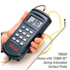 Электронный термометр Wahl TM500