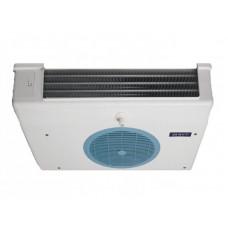 Воздухоохладитель SHS 8N без тэна