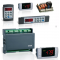 Электроника, Электроные блоки управления (микропроцессоры) , Реле, таймеры, индикаторы