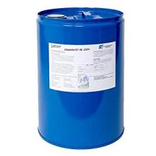 Холодильное масло Emkarate RL 32-3MAF (20 литров)