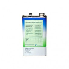 Холодильное масло Emkarate RL 22H (5 литров)
