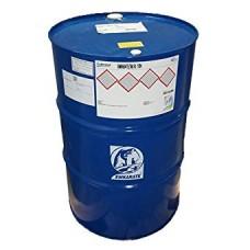 Холодильное масло Emkarate RL 32H (200 литров)