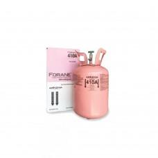 Фреон FORAN R-410 (Баллон по 11,3 кг)
