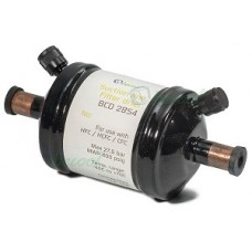 Фильтр 1 1/8 BCD 230 S9 на всасывание