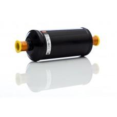 Фильтр-осушитель 1/4 DCL 052,5 S (023Z4507)