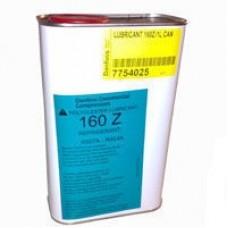 Масло POE 160Z (1,0 Lit.)