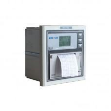 Регистратор температуры DR - 210 A