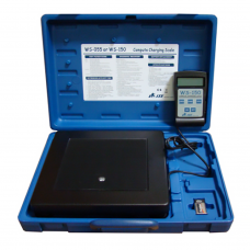 Электронные весы-дозатор ITE WS-150 (150 кг)