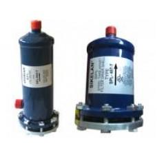 Фильтр разборный SPL - 485 T (5/8, пайка)