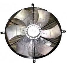 Вентилятор ROSENBERG AKFD 560-4-4 K.6FA A3