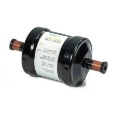 Фильтр-осушитель 1/2 BCL 164S