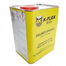 Клей K-Flex К420 (2,6 л.)