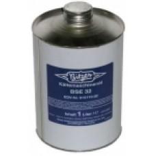 Масло синтетическое BSE 32 10L (915110-05)