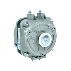 Микродвигатель EBM 25 Вт M 4 (M4Q045-EA01)