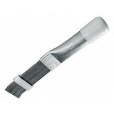 Щетка зачистная металлическая CT - 352