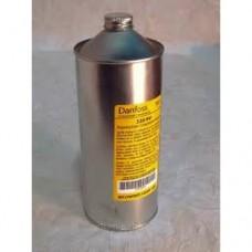Смазочное масло PVE 320HV канистра 1л. (120Z0605)