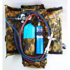 Сварочный пост переносной ПГСП-2/0.5-С (комплект)