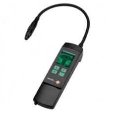 Testo 316-4 Комплект 2 (для аммиака (NH3)) (0563 3165)