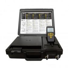 Весы электронные программируемые в кейсе CPS CC800А