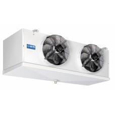 Воздухоохладитель F27HC 110 E 6