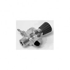 Кислородный мини редуктор для TURBO SET OXY220500