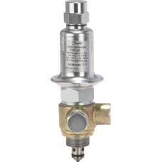 Клапан регулятор производительности CVC-LP (027B1080)